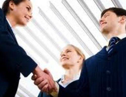 Brabantse cofinancieringsregeling voor 1B3 call