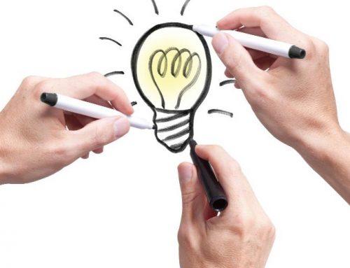35 innovatieprojecten in Zuid-Nederland worden gefinancierd met MIT Zuid subsidie