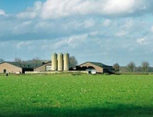 Subsidieregeling Vouchers Agrarische Bouwpercelen met 2 jaar verlengd
