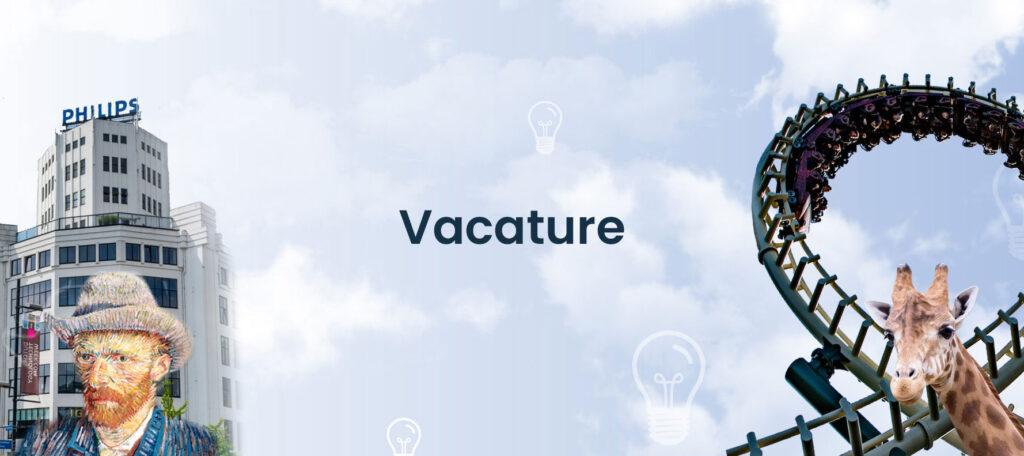 Afbeelding bij vacature Lid Investeringscomité LOF Brabant