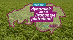 Beeld bij agenda-item online VABIMPULS-event van 15 juli 2021