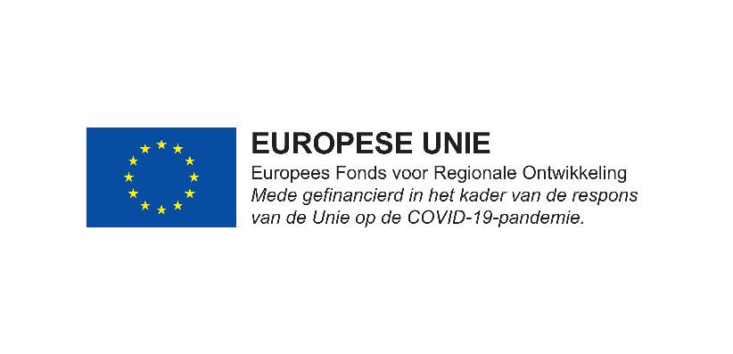 REACT-EU logo
