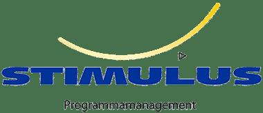 Stimulus programmamanagement Naar home
